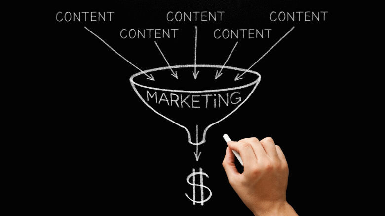 What Should Inbound Marketing Be in 2021?